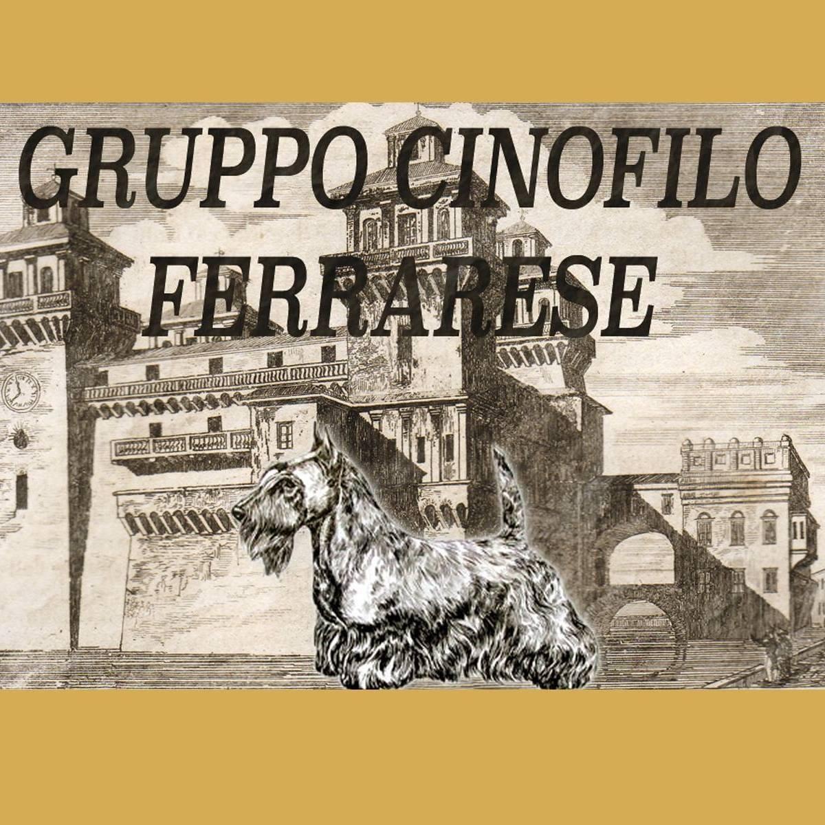 Gruppo Cinofilo Ferrarese