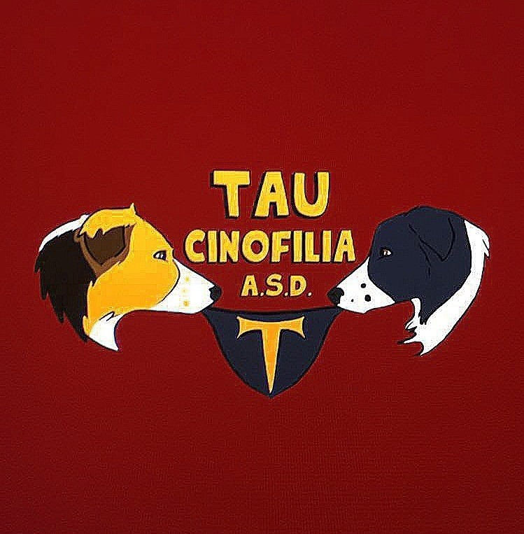 Tau Cinofilia A.S.D.